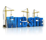Benefits of choosing a website redesign company near Worthing