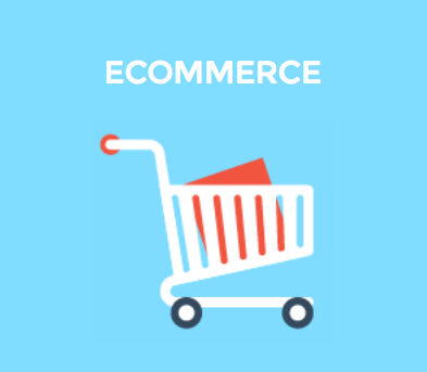 Benefits of Ecommerce Web Development Services West Sussex