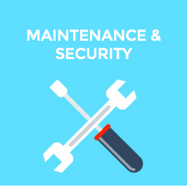 Web Maintenance: Because it is more than just Building Websites