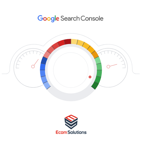 What features will be altered with the new Google Search Console?