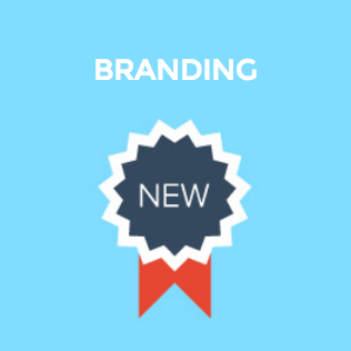 Why Do You Need a Professional Branding Service?